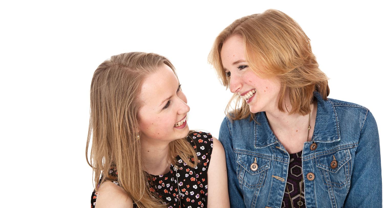 Family_Teenager_Portrait_Photographer_Newbury_Berkshire_011.jpg