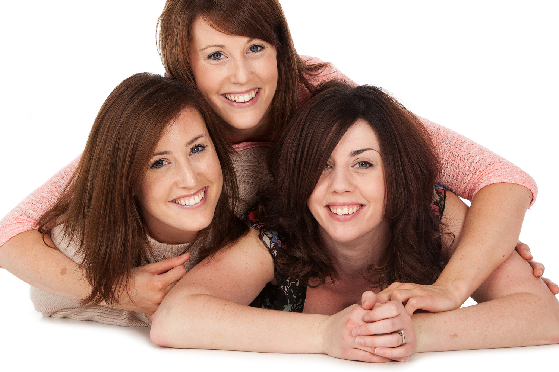 Family_Teenager_Portrait_Photographer_Newbury_Berkshire_012.jpg