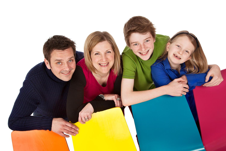 Family_Teenager_Portrait_Photographer_Newbury_Berkshire_013.jpg
