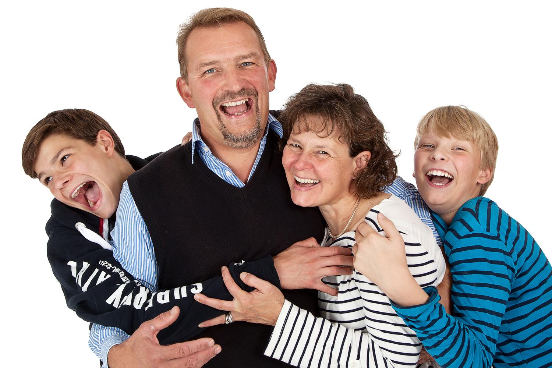 Family_Teenager_Portrait_Photographer_Newbury_Berkshire_014.jpg