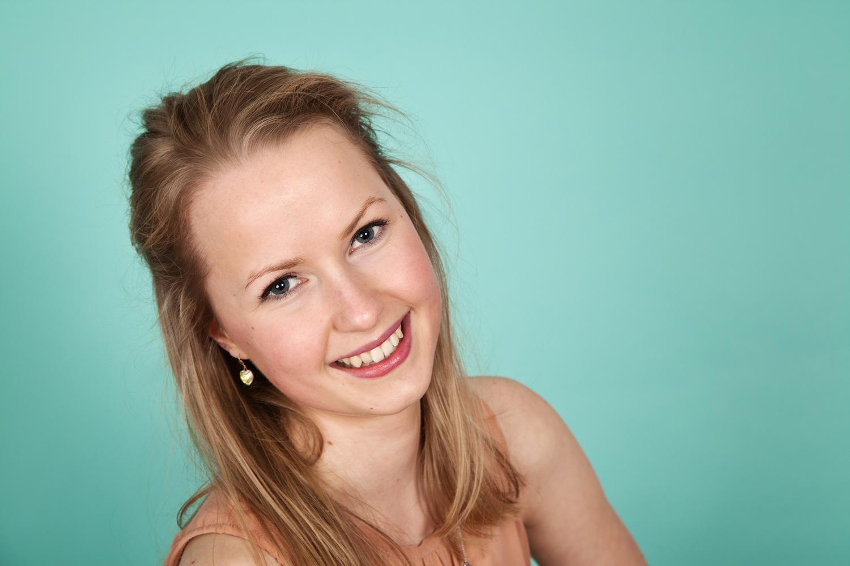 Family_Teenager_Portrait_Photographer_Newbury_Berkshire_018.jpg