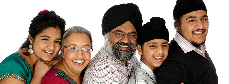 Family_Teenager_Portrait_Photographer_Newbury_Berkshire_025.jpg