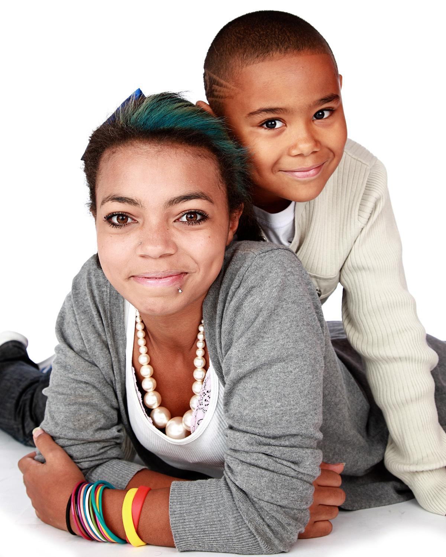 Family_Teenager_Portrait_Photographer_Newbury_Berkshire_028.jpg