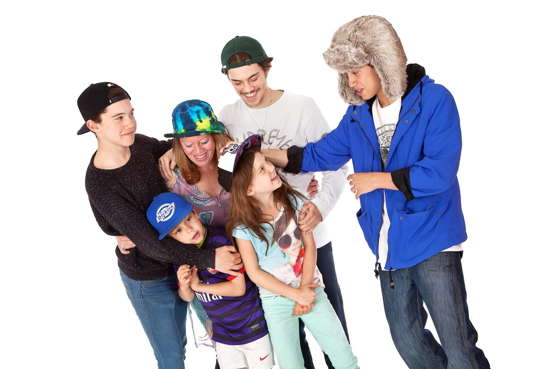 Family_Teenager_Portrait_Photographer_Newbury_Berkshire_031.jpg