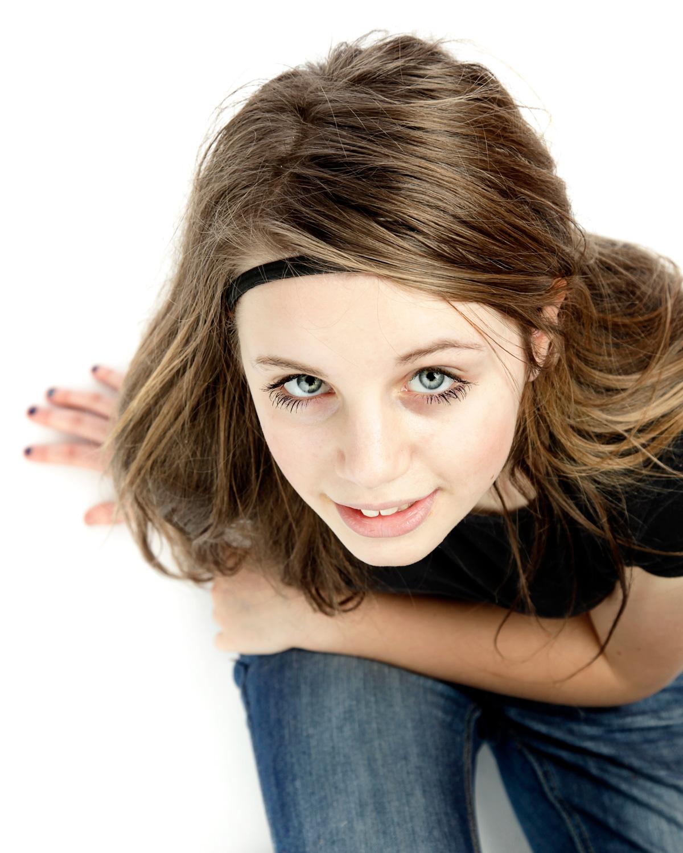 Family_Teenager_Portrait_Photographer_Newbury_Berkshire_030.jpg