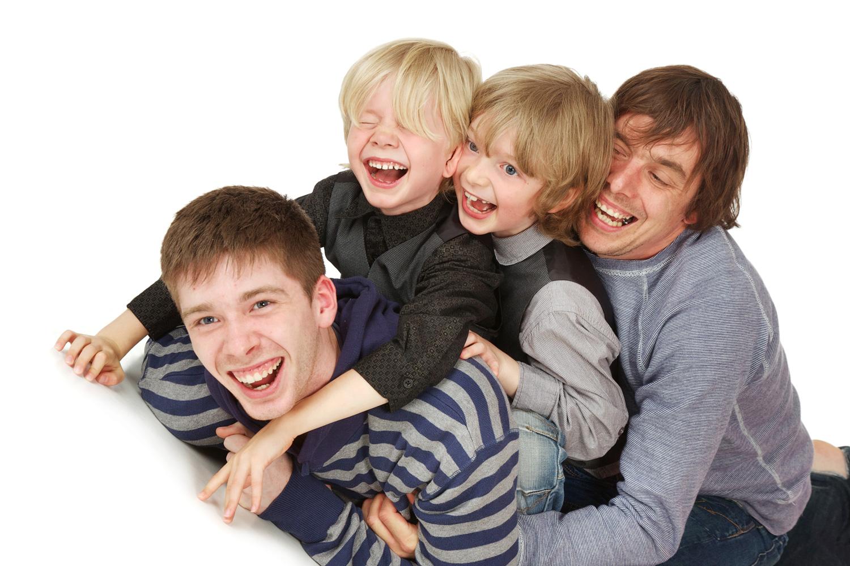 Family_Teenager_Portrait_Photographer_Newbury_Berkshire_033.jpg