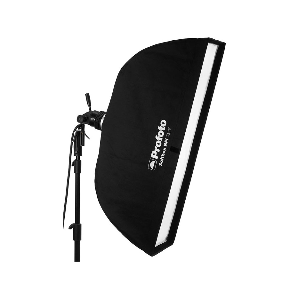 Profoto Professional Lighting modifiers.jpg