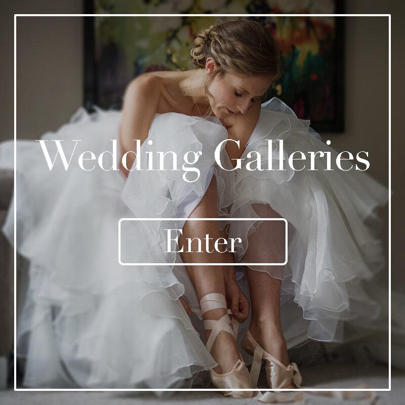 Wedding Photography Gallery Adam Hillier.jpg