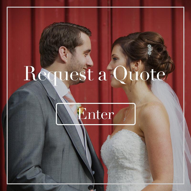 Wedding Request a Quote Adam Hillier.jpg