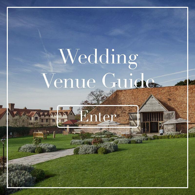 Wedding Venue Guide Adam Hillier.jpg