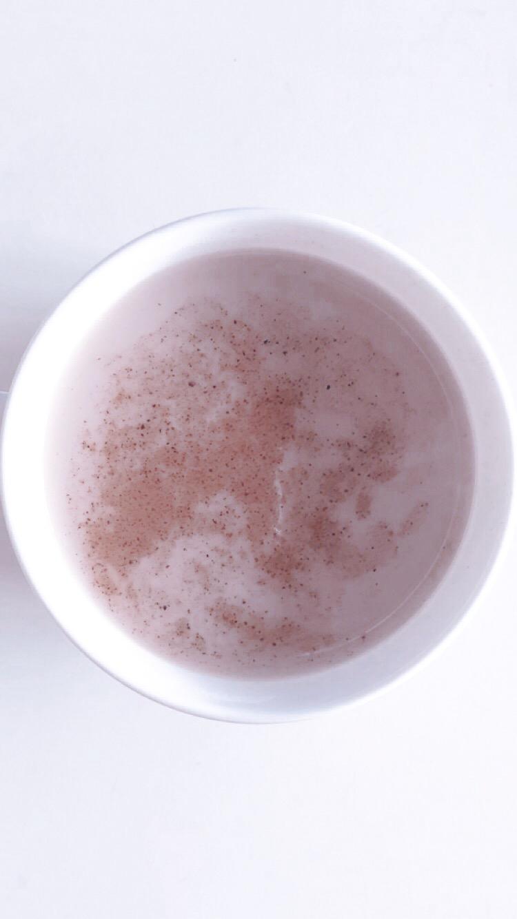 Nettle Cardamom Latte.jpeg