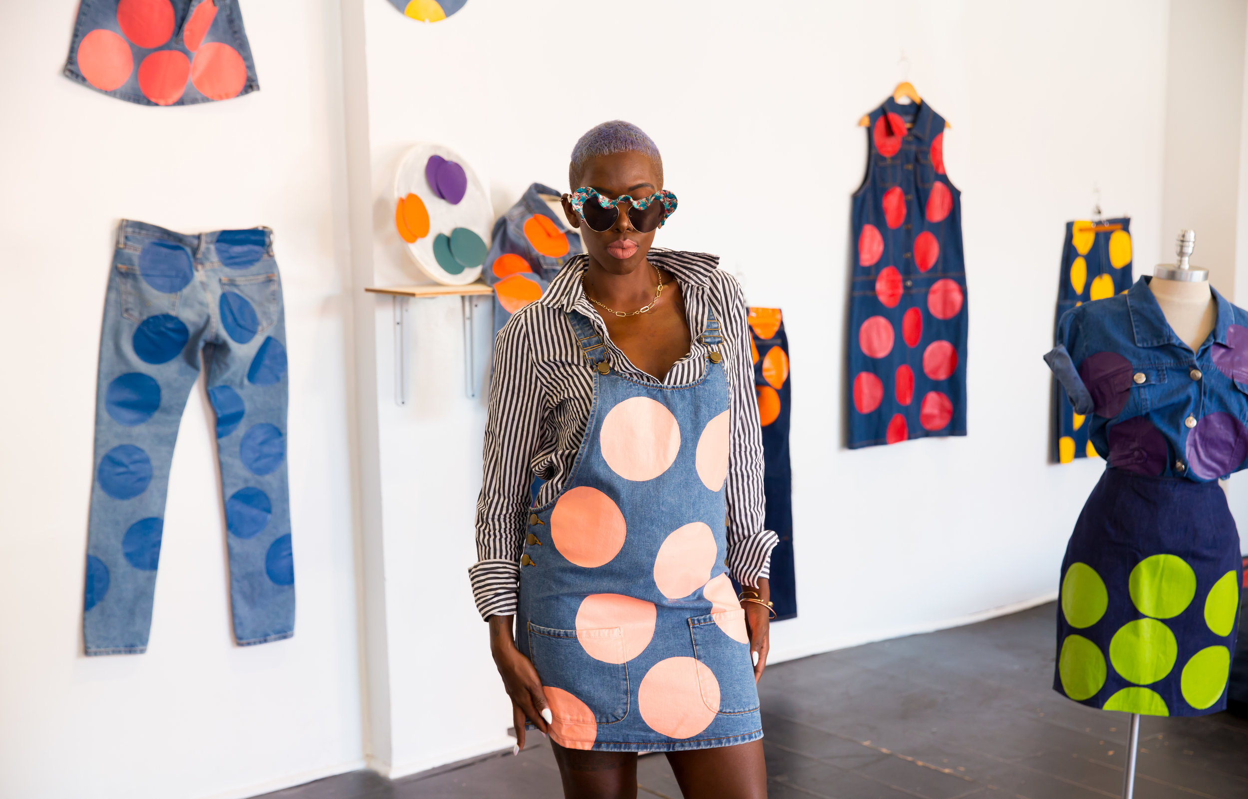 Magdaline POP up - Photograped by Solwazi Afi Olusola-44.jpg