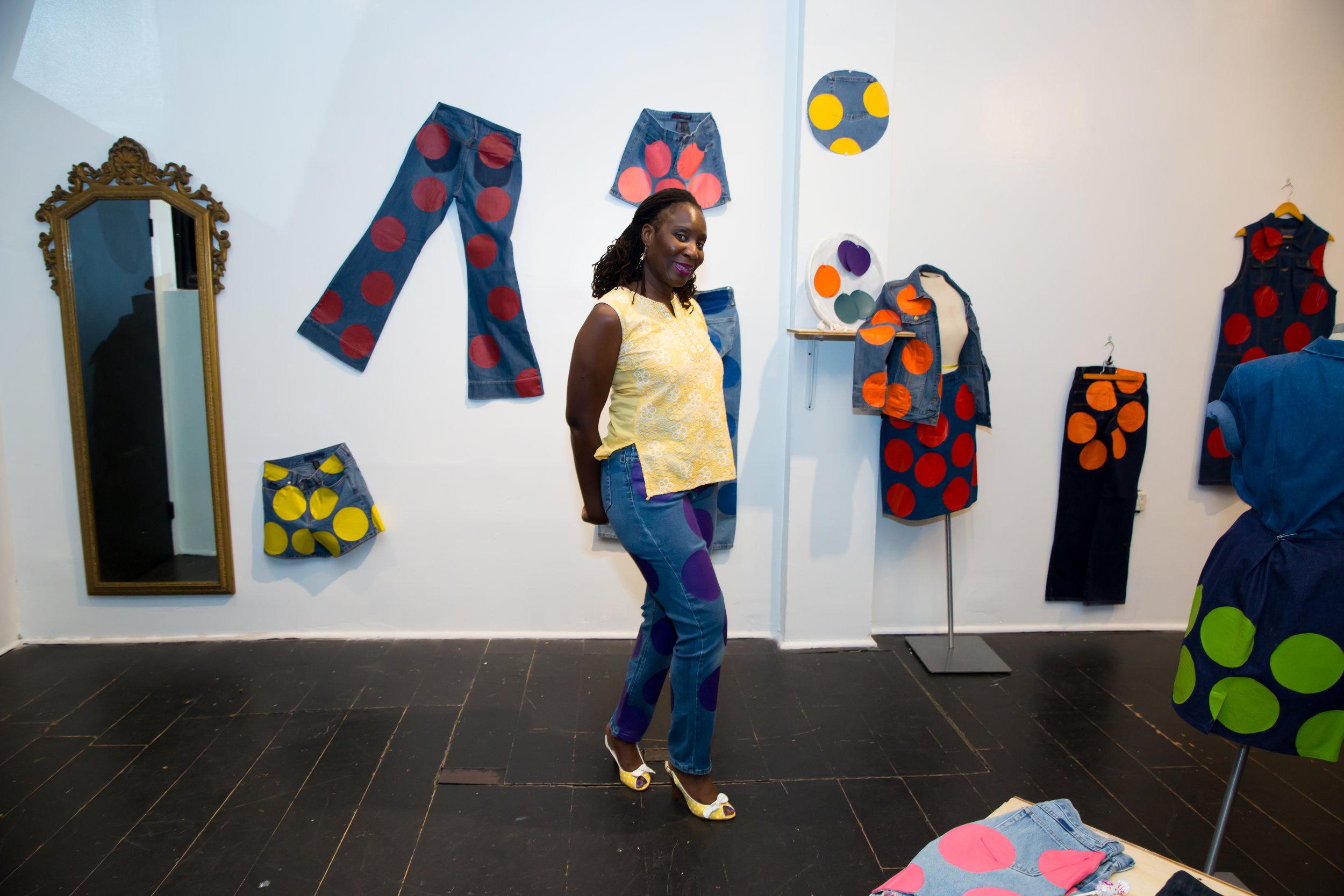 Magdaline POP up - Photograped by Solwazi Afi Olusola-199.jpg
