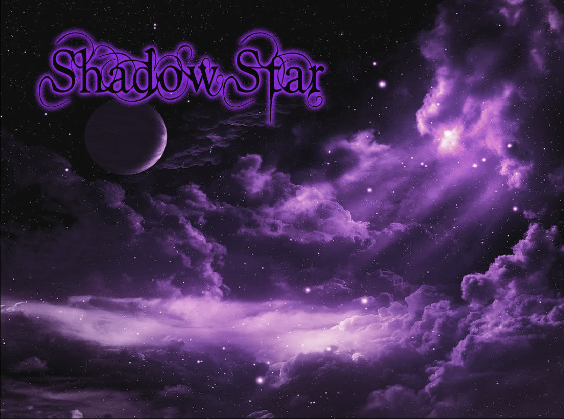 Shadow Star.png