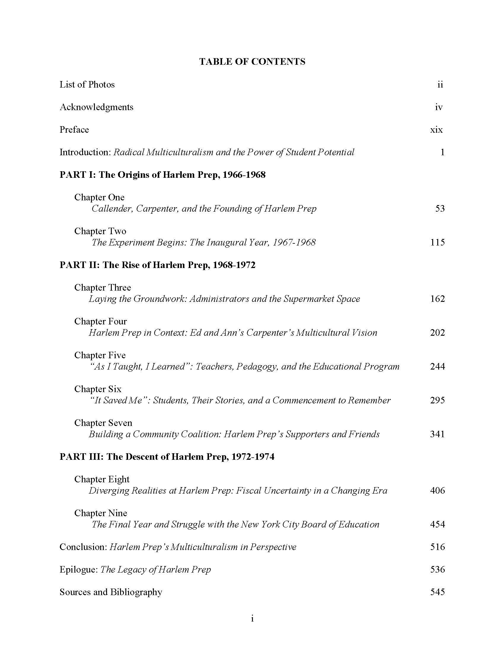 Table of Contents official.jpg