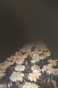 fake flowers.jpg