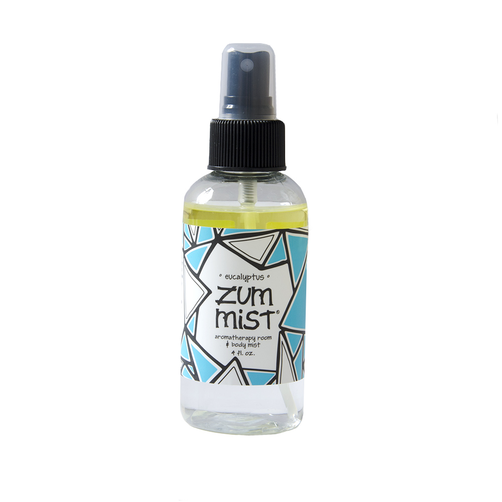 Zum Mist Room Spray