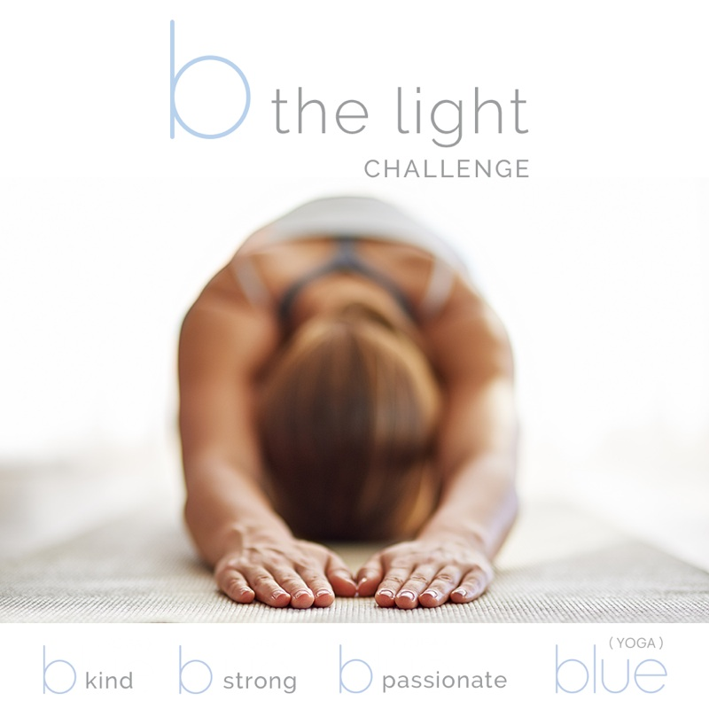 b the light challenge.jpg