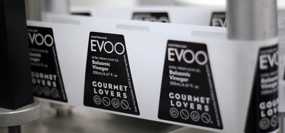 Gourmet Lovers stickers.jpg