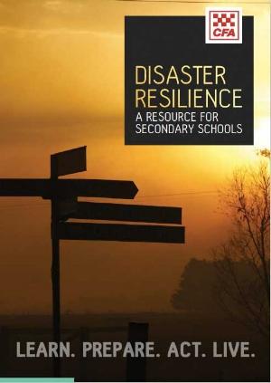 TG Education Disaster Resilience.jpg