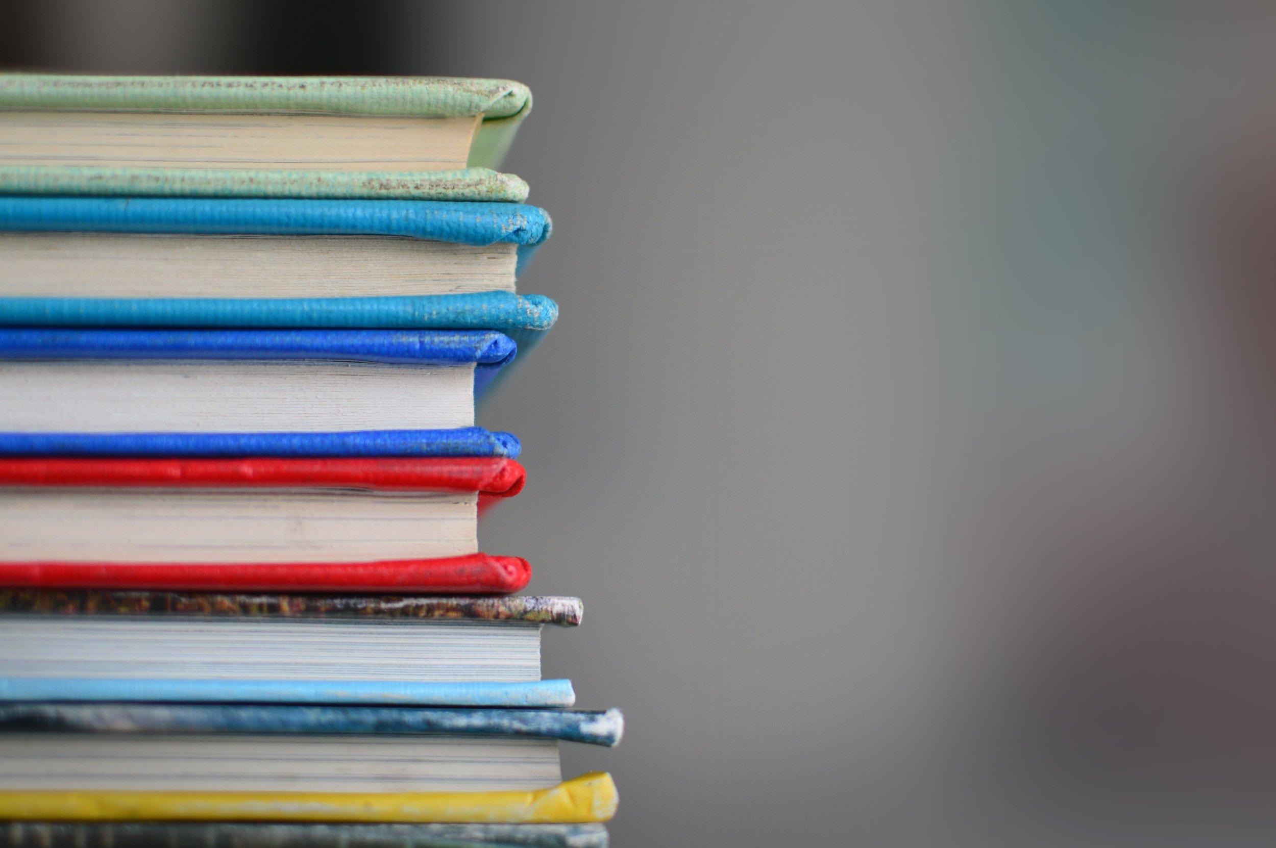 EDUCATION DELIVERING LASTING CHANGE -