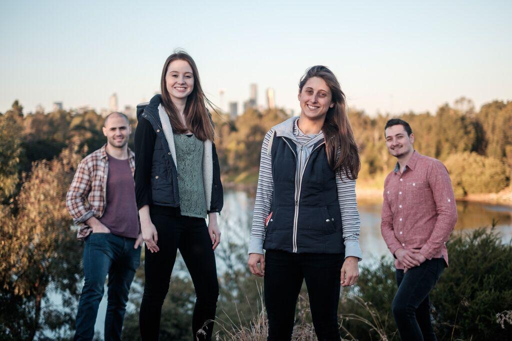 WILD MELBOURNE PRESERVING NATURE'S FUTURE -