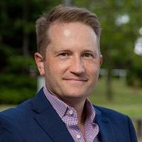 Brendan Profile Small PNG.png
