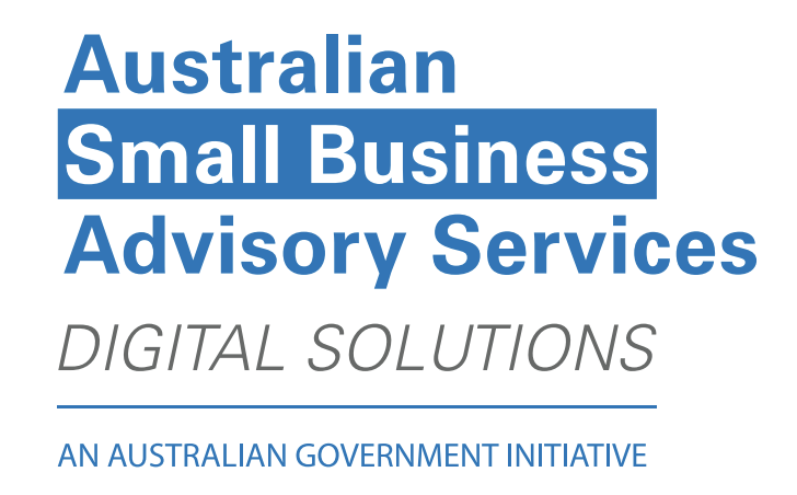 ASBAS Digital Solutions Low-Res Logo.png