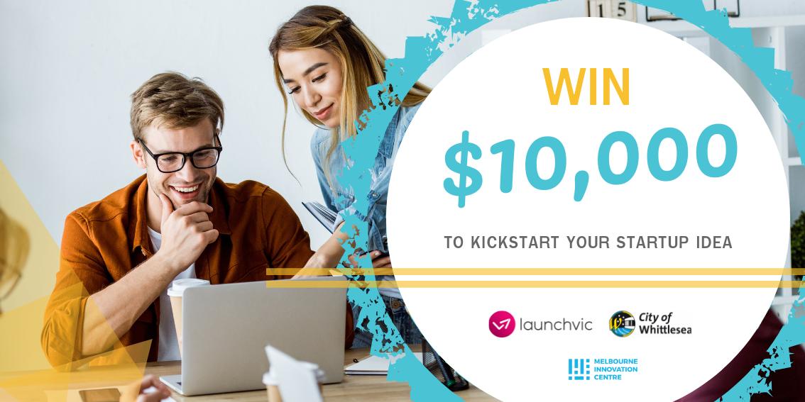 Win $10K.png