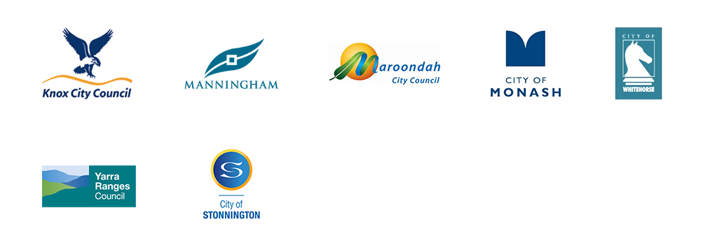 Metro East Coucil Logos for MIC website ASBAS Event section.png