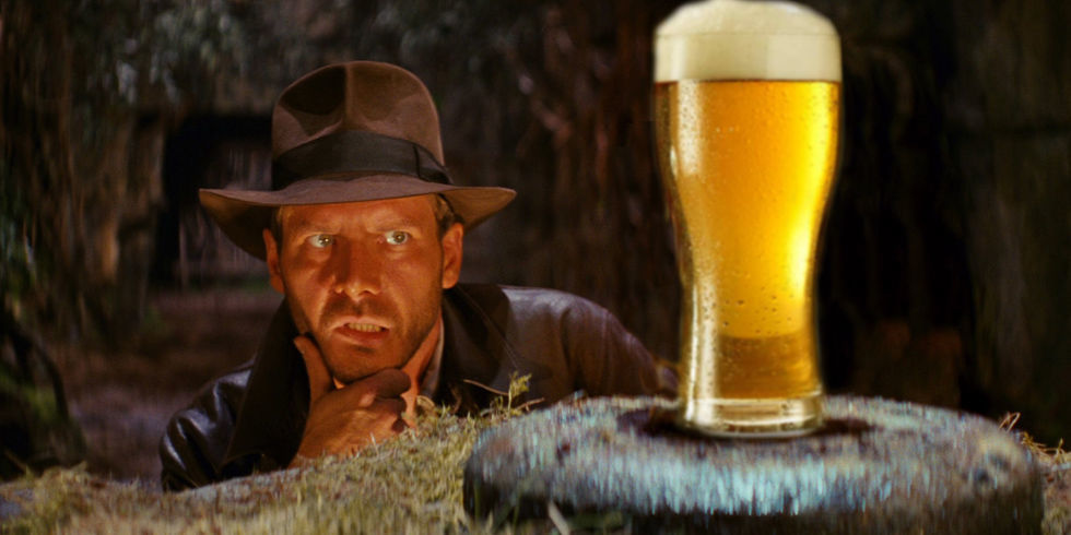 indiana jones and beer.jpg