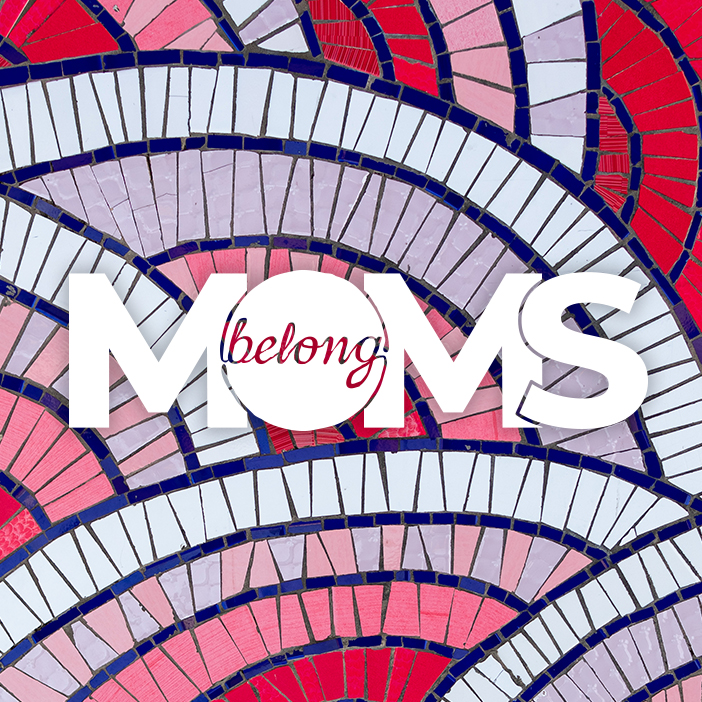 Belong Moms