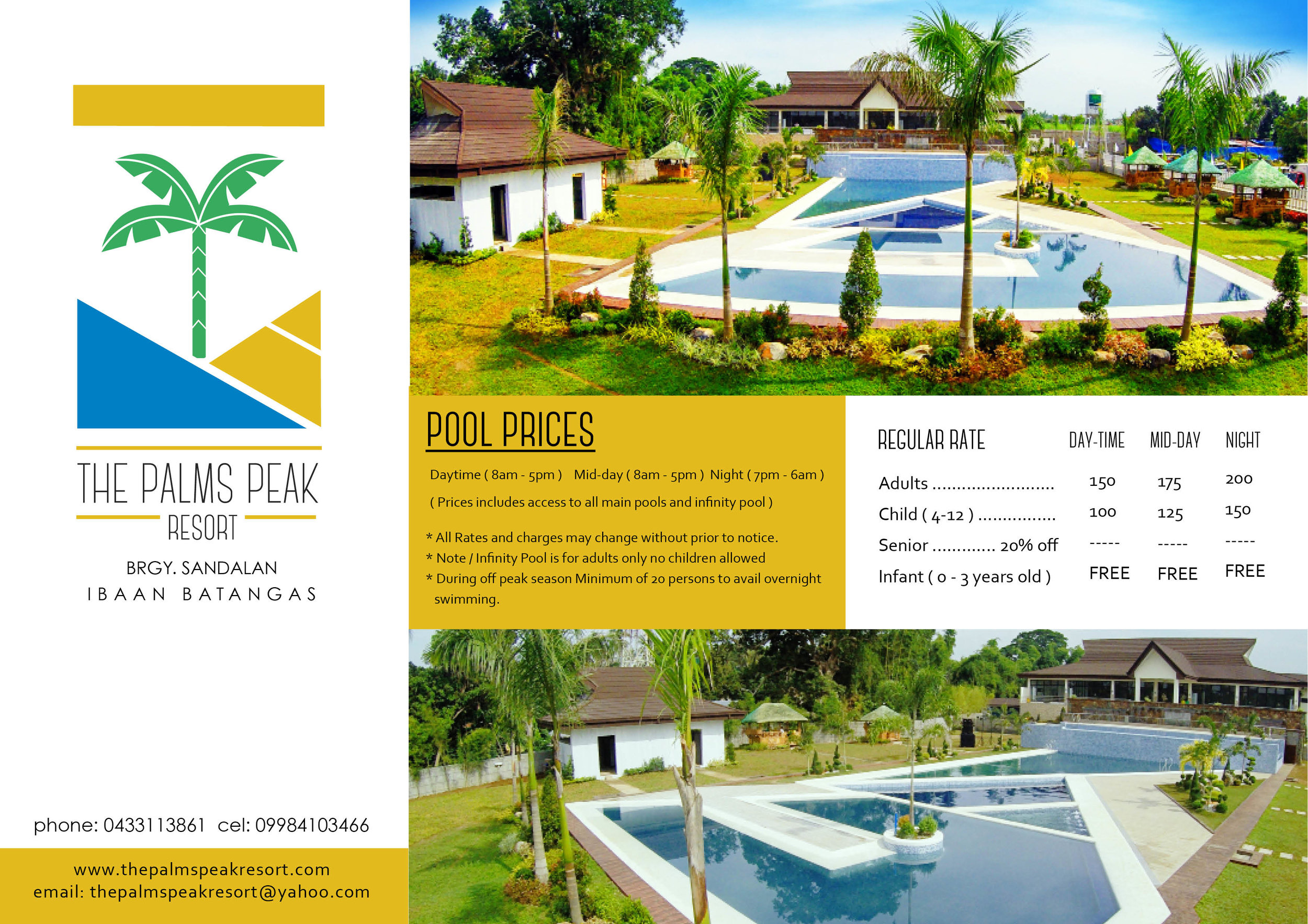 Palms peak Official Leaflet.jpg