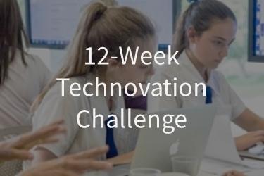 Technovation Challenge.png