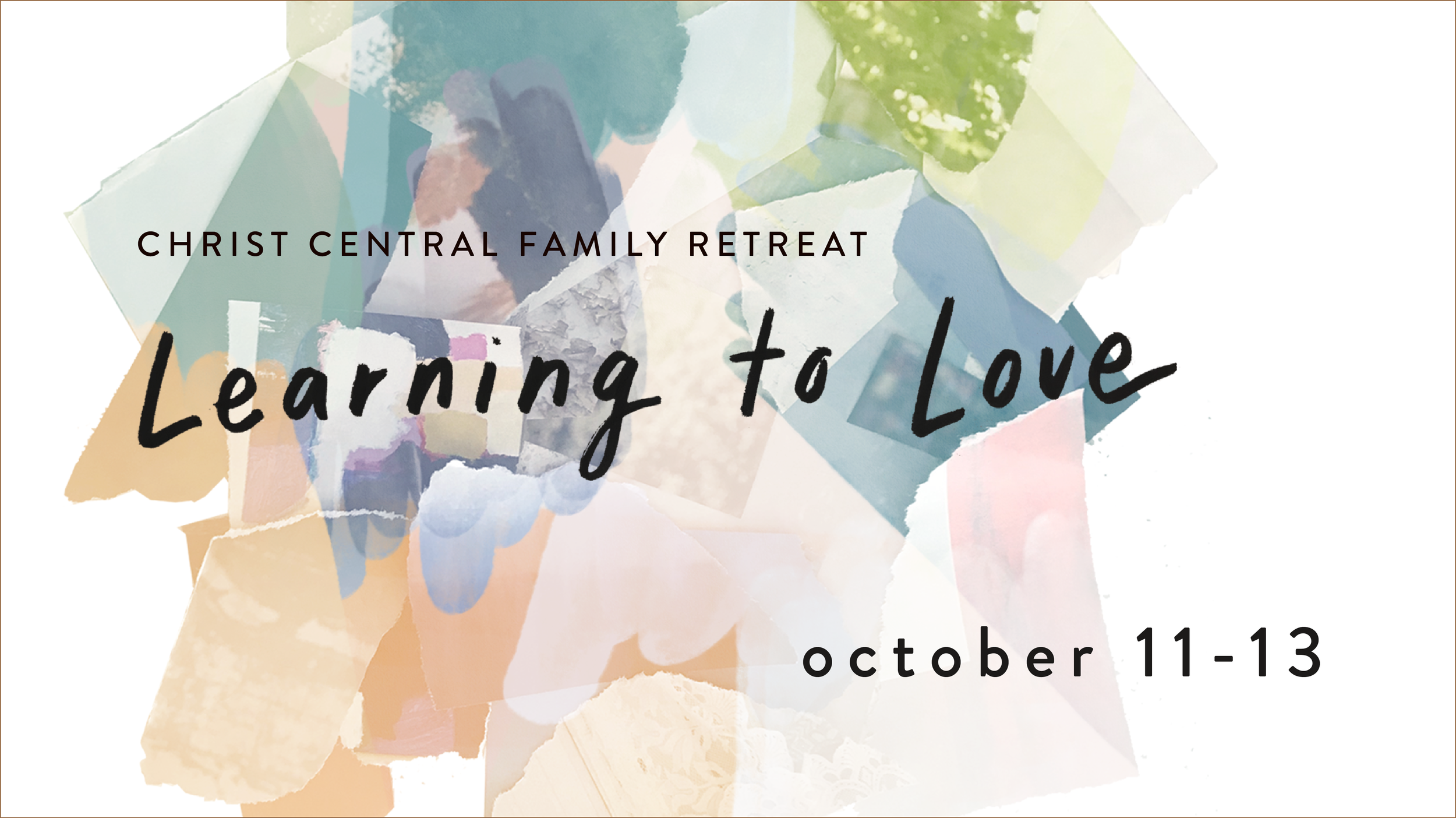 family-retreat-pc-04.png