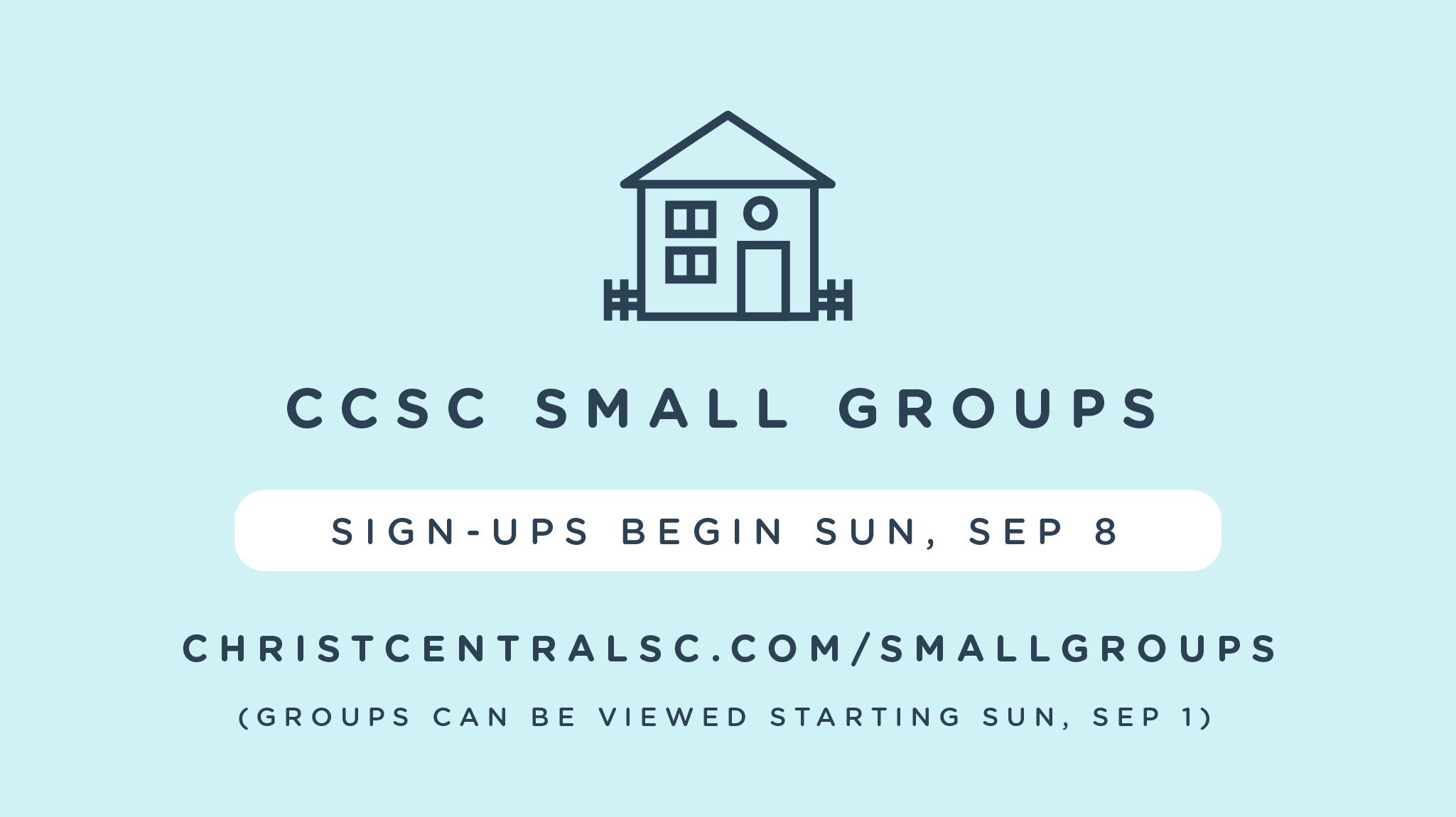 smallgroupreg-2019-02.png