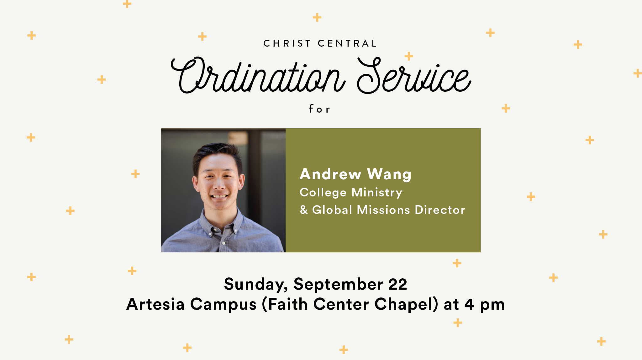 Andrew-Ordination-05.png