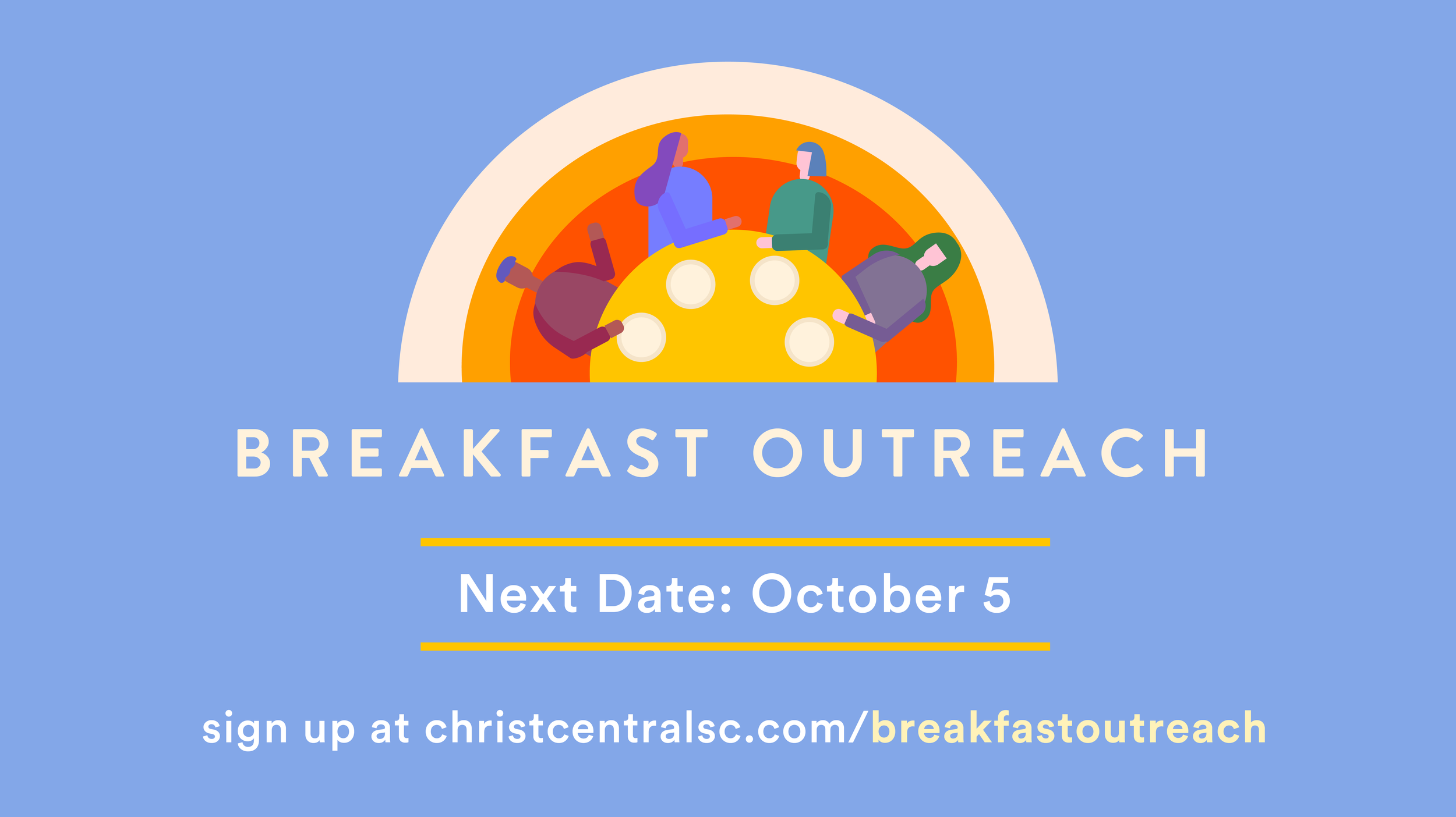 bfast_outreach-oct5.png