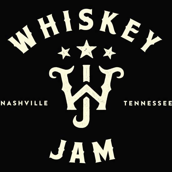 Whiskey Jam Nashville, TN