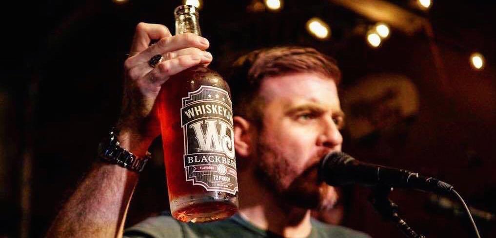 Whiskey Jam Nashville TN