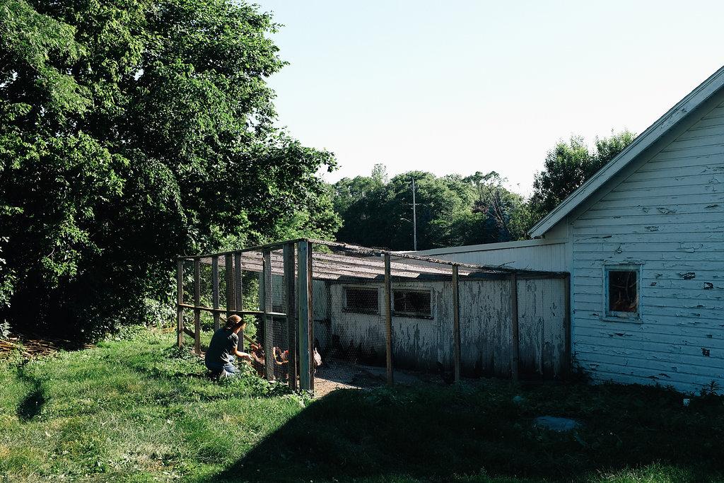 Farmhouse.Flowers_at_Mayneland.Farm-2606.jpg