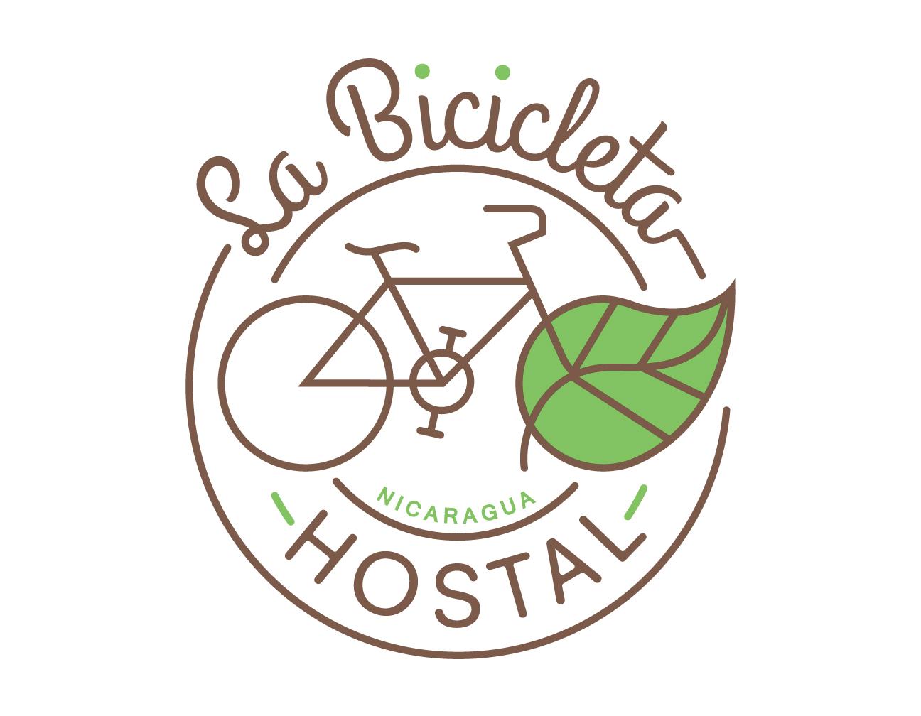 La Bicicleta Hostal