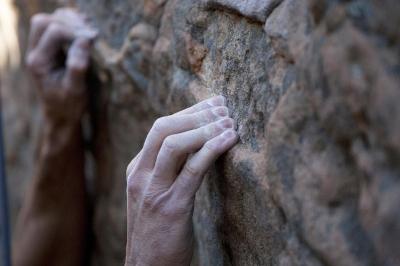 RockHands.jpg