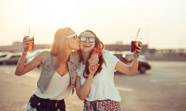 SunglassesFriends.jpg