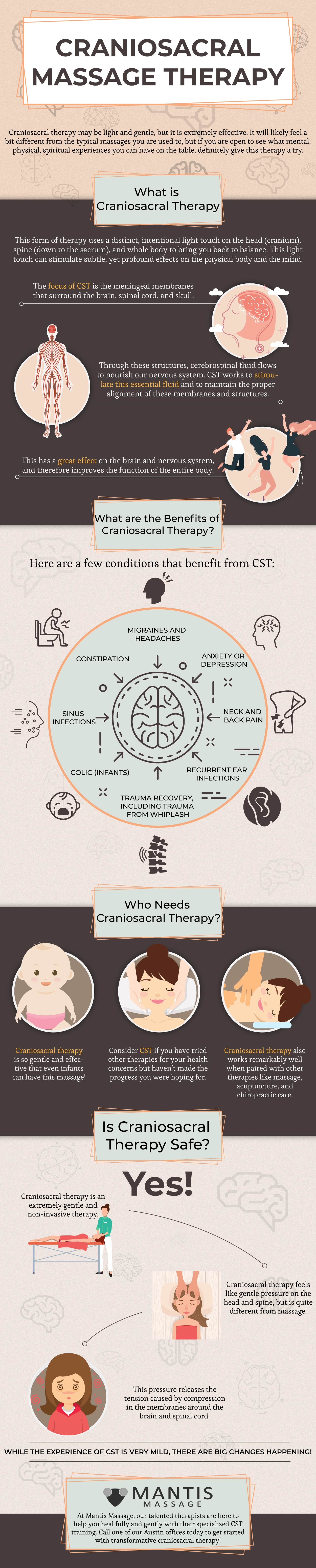 Mantis Massage_Craniosacral Massage Therapy.jpg