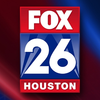 fox 26 houston.jpg