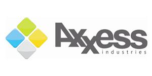 Warrantypage-Logo-axxess.jpg