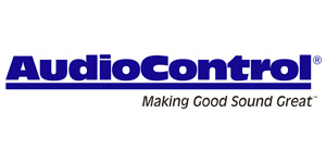 Warrantypage-Logo-audiocontrol.jpg