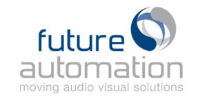 Warrantypage-Logo-futureautomation.jpg