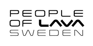 Warrantypage-Logo-lava.jpg
